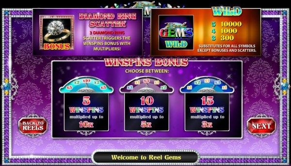 free casino slots online gems spielen