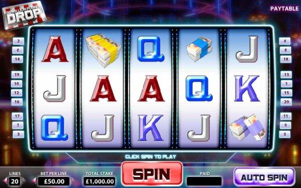 Endemol Games Casinos Online - 0+ Endemol Games Casino Slot Games FREE