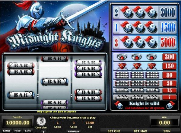 Как выиграть в казино вулкан онлайн