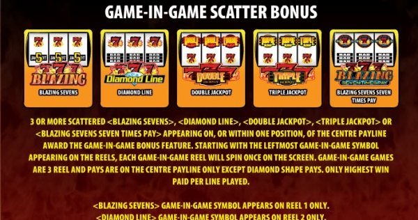casino reviews online sizzling hot online