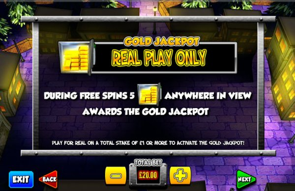 casino online slot dice and roll