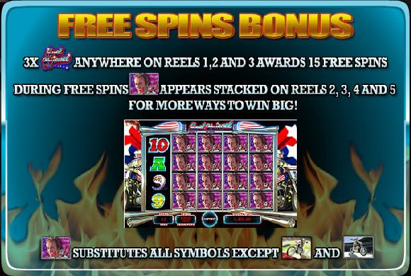 Cg world online casino hiring
