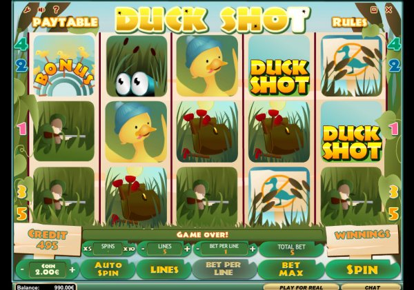 World Tour Slot - Play this iSoftbet Casino Game Online