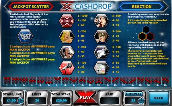 online slot games for money jetztsielen.de
