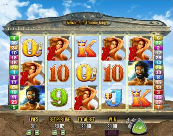 best casino slots secrets