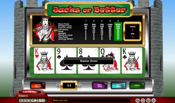 Apply casino coast gulf online radison aruba resort casino