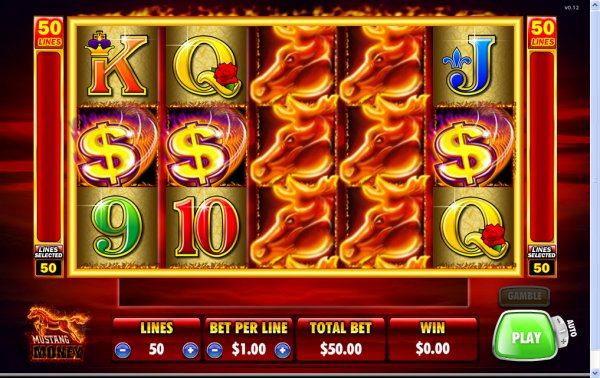 free money online casino usa