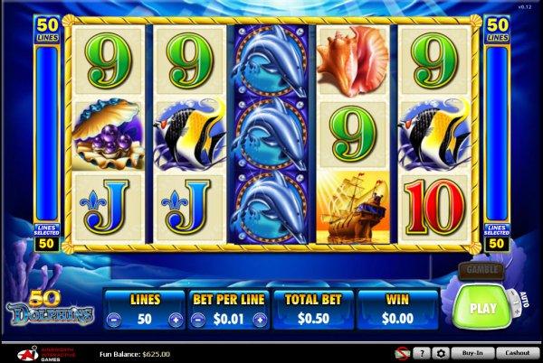 online casino ratings gratis