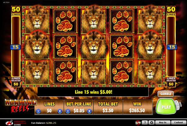 slot machine online novo games online