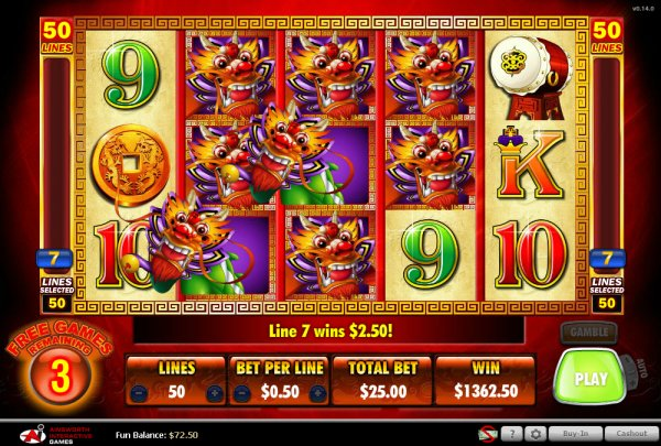 Better Betting Online  Betting Is Better