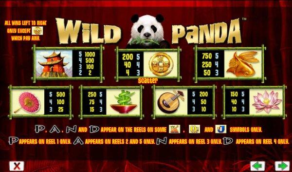 casino slot machine gif