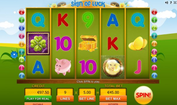 online casino ratings lucky lady casino