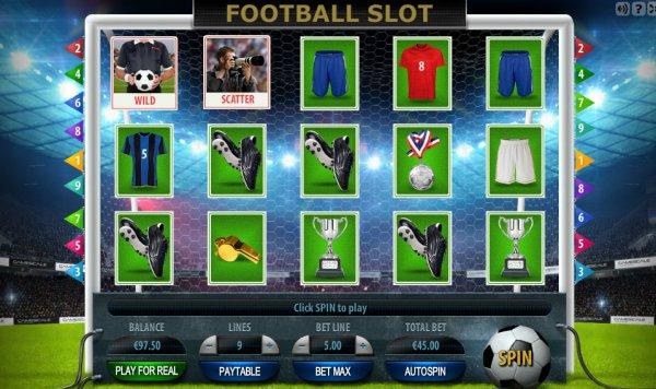 welches online casino kostenlose casino games