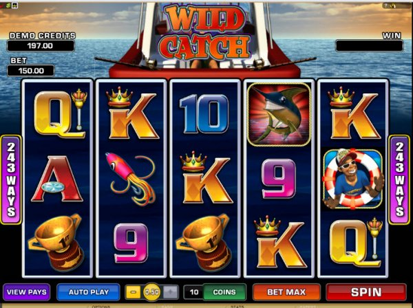online casino deutschland legal slots casino online