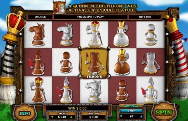 slot spiele online spiele queen