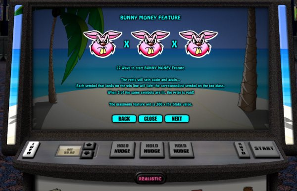 online casino software slizzing hot