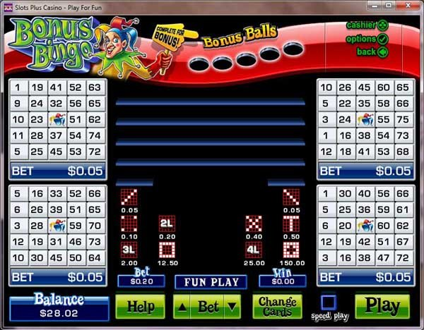 casino bonus online bose gaming
