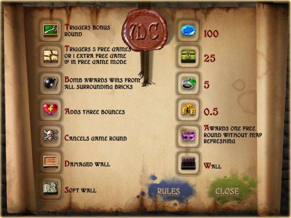 Amazoncom Jenga Toys amp Games