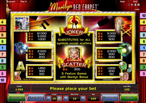 best paying online casino novomatic online casino