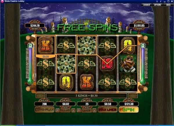olympic casino online bonus code