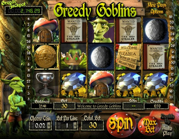 online slots games casino automatenspiele