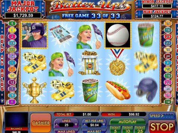 online casino spielgeld slots n games