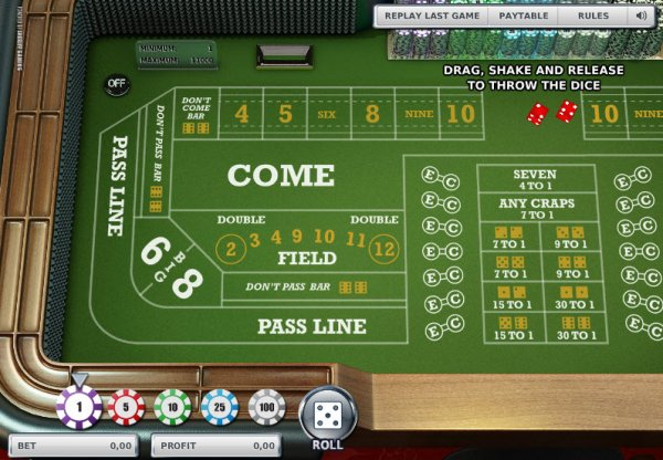 Getting an online gambling license in costa rica