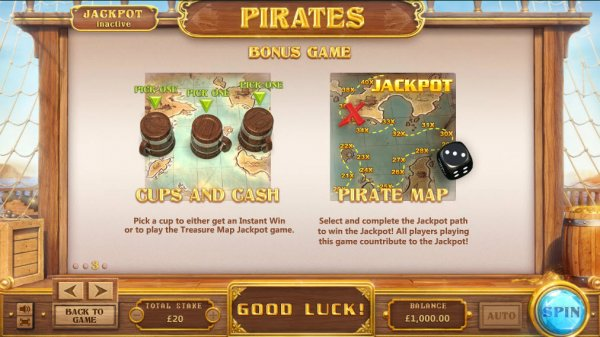 online casino free play piraten symbole