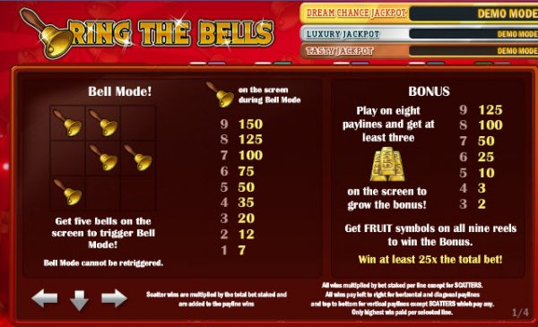 play online casino ring casino