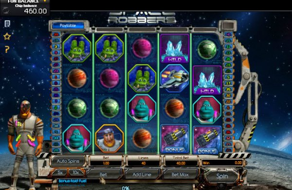 Gun lake casino gaming commission how to win at casino games