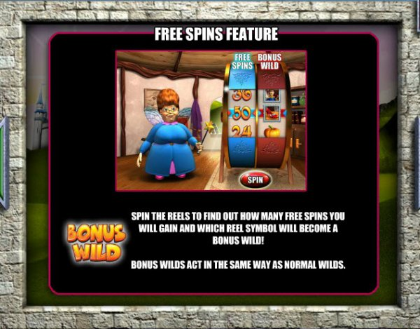free slots online to play spinderella