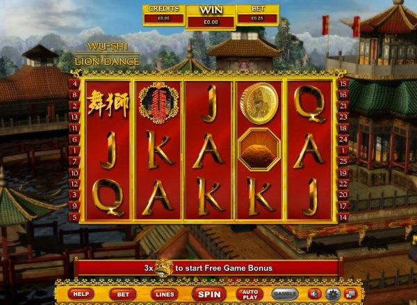 online spielautomaten echtgeld