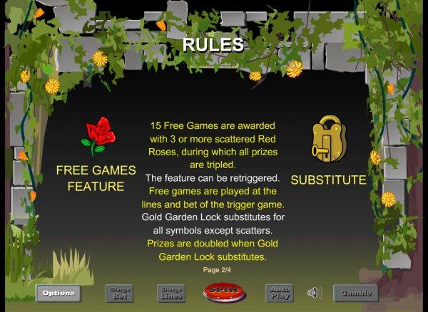 the secret garden online pdf