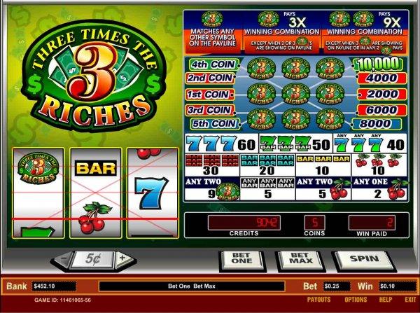slots to play online live casino deutschland