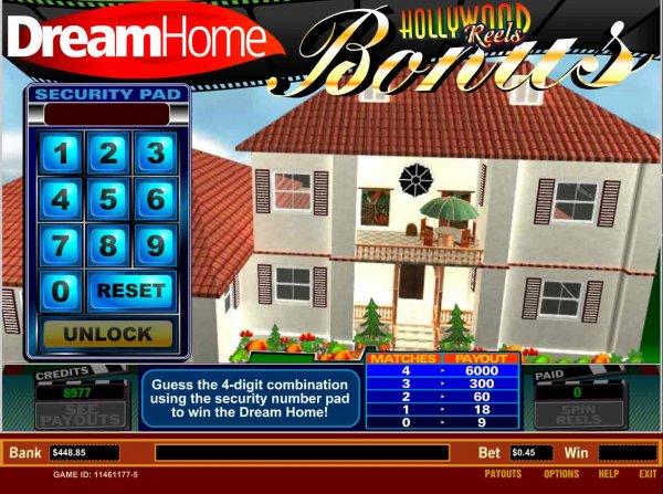 parlay entertainment online casino