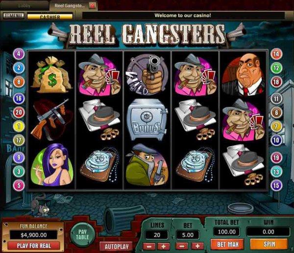safe online casino gangster spiele online