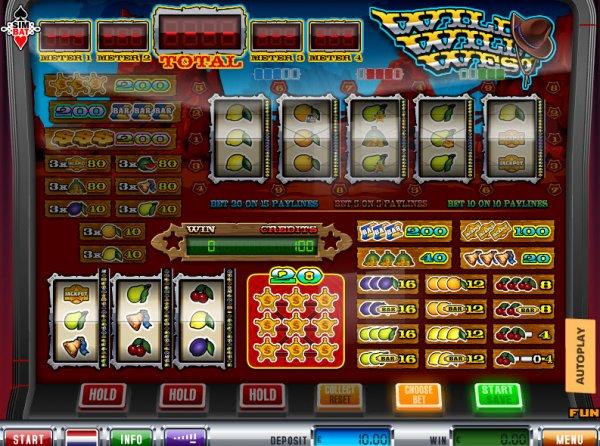 online casino canada wild west spiele
