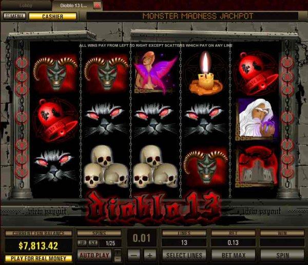 free casinos online slots european roulette casino