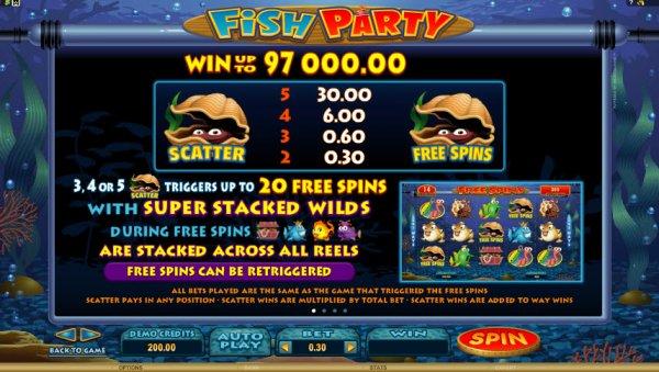 online casino goldfishka