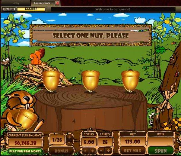 deutschland online casino ocean online games
