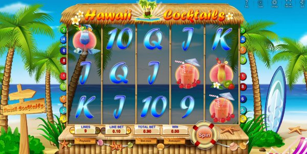 Hawaii gambling and casino tunica mississippi