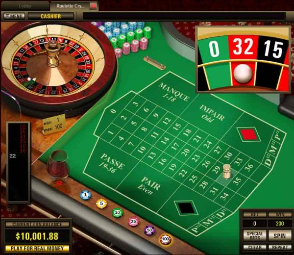 online casino roulette bewertung