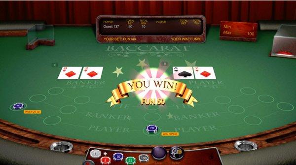 online casino vegas william hill