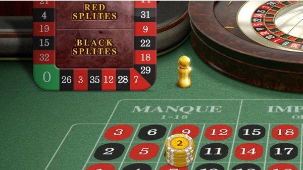 Casino dublin ireland
