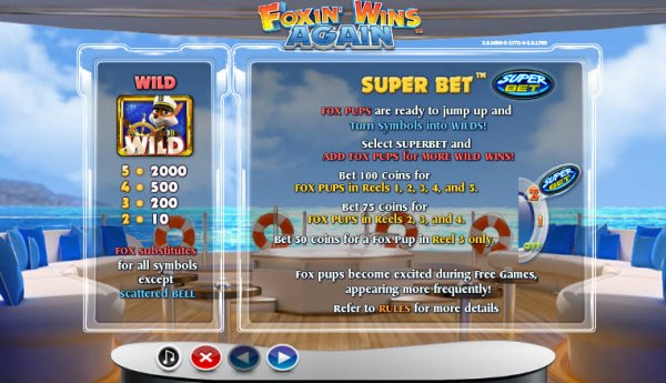 2 deck blackjack