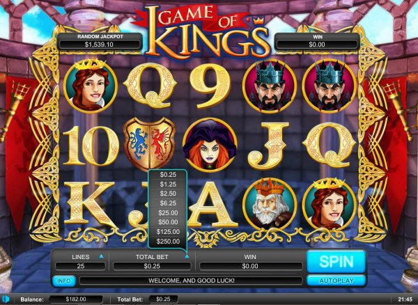 slot game free online inline casino