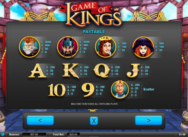 online casino table games kings com spiele