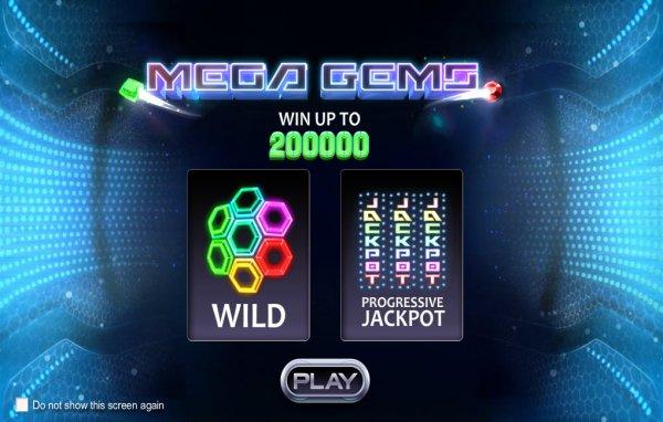 casino free slots online gems spielen