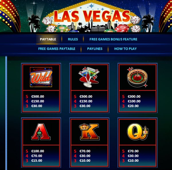 Quick Hit Slots Vegas Slots