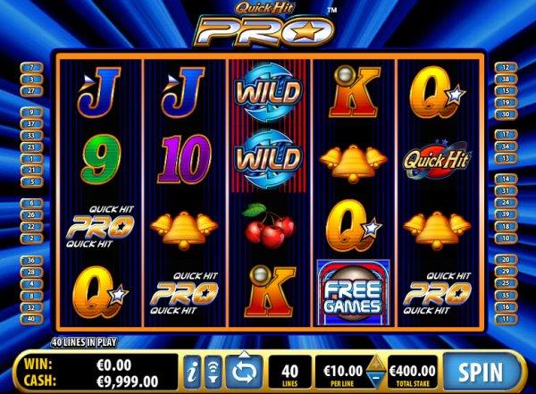 best casino withdrawal Online